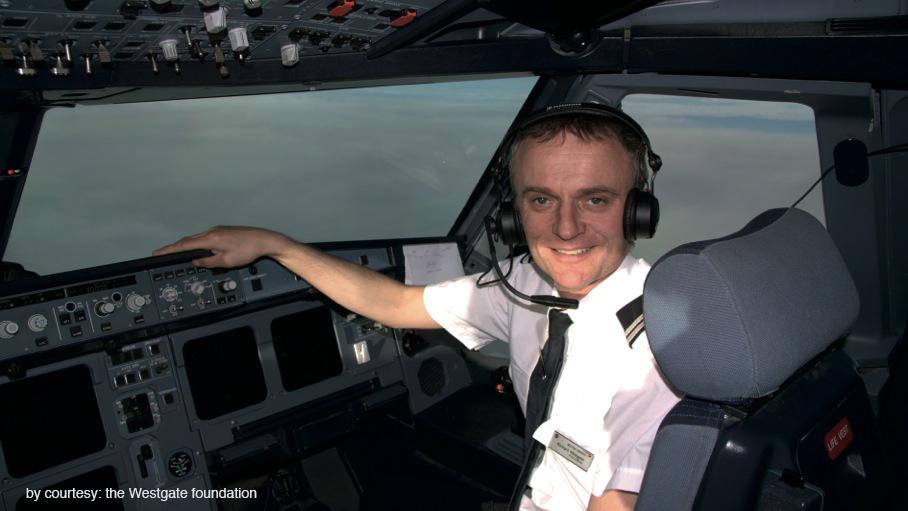 stewardess gehalt lufthansa