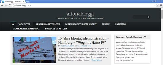 bundesagenturen in deutschland