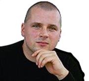 Jens Weinreich