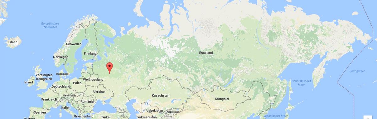 Kasachstan datiert TraditionenWer ist von Justin bieber
