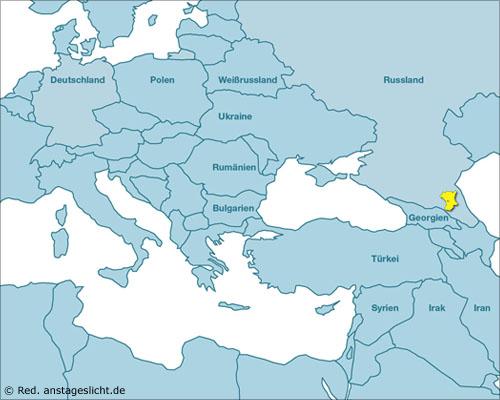 krieg türkei deutschland